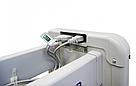 Арочний металодетектор БЛОКПОСТ PC Z 600, фото 8
