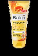 Balea крем для рук  Handcreme Q10 100мл