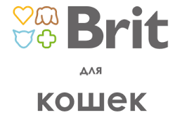 Корм для кошек Brit Premium