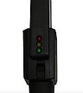 Металлодетектор Garrett SuperScanner V Блокпост РД-300, фото 6