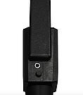 Металлодетектор Garrett SuperScanner V Блокпост РД-300, фото 7