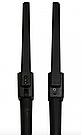 Металлодетектор Garrett SuperScanner V Блокпост РД-300, фото 9