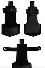 Металлодетектор Garrett SuperScanner V Блокпост РД-300, фото 10