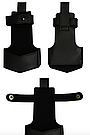 Металодетектор Блокпост РД-300, фото 10