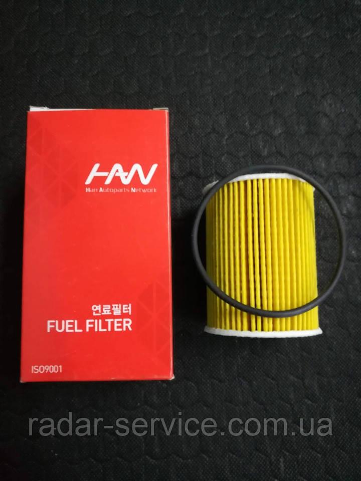 Фильтр масляный Каптива 2.0d, Каптива C100, H02-DW008, 93745425