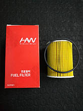 Фільтр масляний Каптіва 2.0 d, Каптіва C100, H02-DW008, 93745425