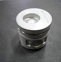 Поршень двигателя-23411-41700.