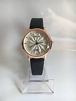 Женские наручные часы Bolun (Болун), черно-белый цвет ( код: IBW213BO ), фото 1