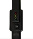 Металлодетектор Garrett SuperScanner V Блокпост РД-150, фото 6