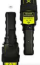Металлодетектор Garrett SuperScanner V Блокпост РД-150, фото 8