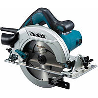 Makita HS7601 Пила дисковая (50429)