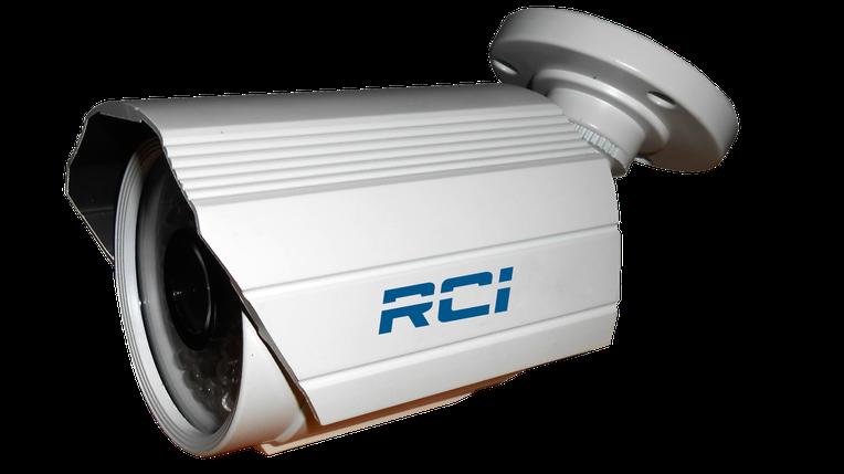 Видеокамера RCI RBW60AV-36IR, фото 2