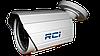 Видеокамера RCI RBW60AV-36IR
