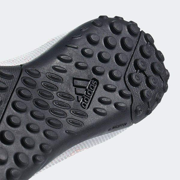 detskie-futbolnye-sorokonozhki-adidas-0q9q847