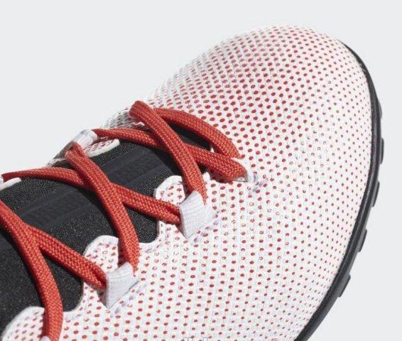 detskie-futbolnye-sorokonozhki-adidas-9qq18761