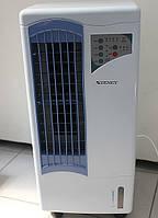 Климатический комплекс Zenet YP-04