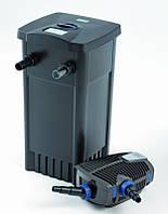 Комплект фільтрації Oase FiltoMatic CWS Set 14000, для ставка