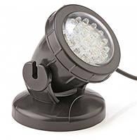 Набор светильников Pontec PondoStar LED Set 3