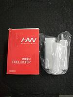 Фильтр топливный в баке Мажентис 2.0i, KIA Magentis 2006-10 MG, H03-KA033, 319112g000, фото 1
