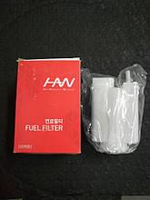 Фильтр топливный в баке Мажентис 2.0i, KIA Magentis 2006-10 MG, H03-KA033, 319112g000