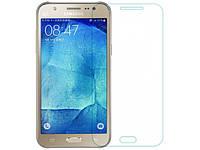 Защитное стекло AVG для Samsung J5 2015 J500H J500F J500