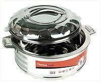 Термо-кастрюля TOiTO Hot&Cold 3.5л, фото 1