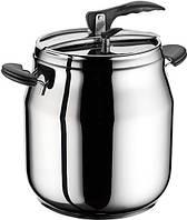 Скороварка HASCEVHER MERSIN 17 литров