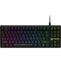 Клавиатура HTK-620
