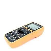Мульти метр цифровой VC9808+