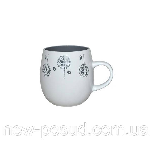 Кружка Limited Edition Melange 550 мл 16065-46