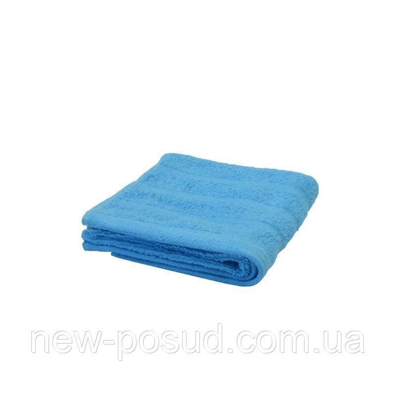 Полотенце для рук Классика 35х70 см Lotti LT76-115-051