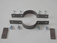 Крепление для вазонов фонарных GrunWelt 750, фото 1