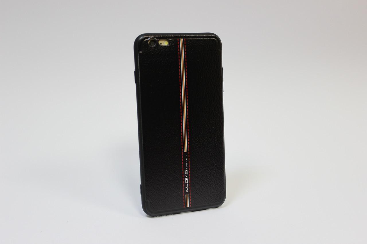 Задняя накладка Alons Lenny Apple iPhone 6 Plus