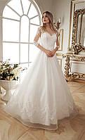 Свадебное платье Melisa-2