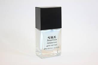 Средство для защиты кутикулы. Жидкая кожа Yre.