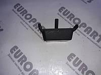 Буфер 120*76*57*8 рессоры IVECO Eurocargo Ивеко Еврокарго 98401286  FE35235 AUG 52998, фото 1