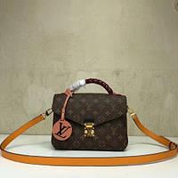 90f3dc8a129a Женкая сумка Louis Vuitton в Украине. Сравнить цены, купить ...