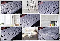 Гипсовая плитка. .Декоративные гипсовые 3D панели