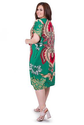 Платье женское 8036-3, фото 2