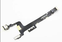 Шлейф для OnePlus 2 (A2003), с разъемом зарядки
