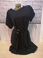 Женское платье CC-3118-10