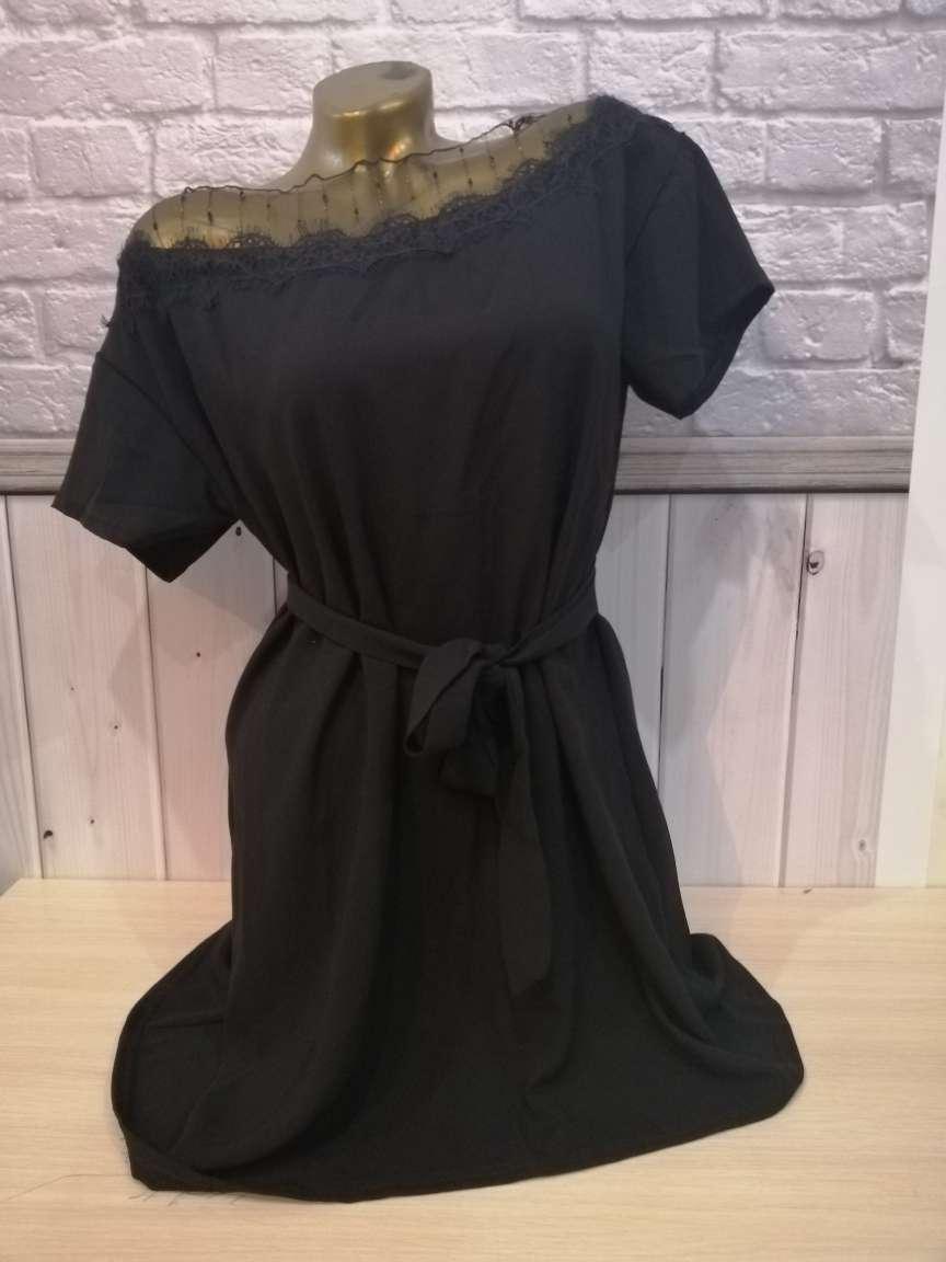 Жіноче плаття AL-3102-10