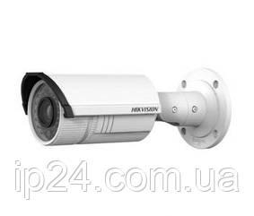 DS-2CD2620F-IS IP видеокамера Hikvision