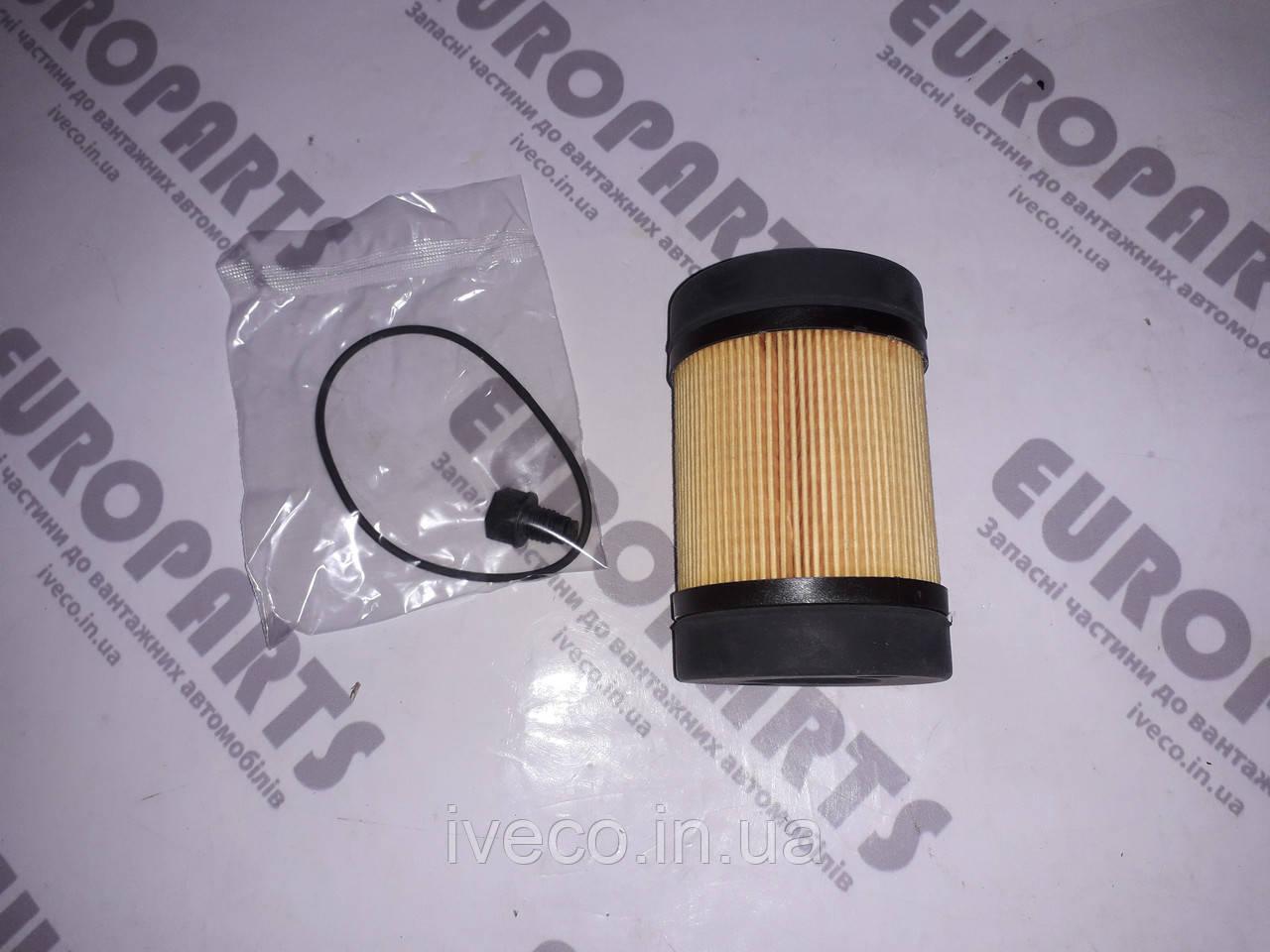 Фильтр насоса, фильтр мочевины AdBlueIVECO RENAULT VOLVO 1457436006 E100UD160 U630XKIT 2.14900 Euro 5