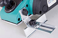 🔶 Рубанок електрический Euro craft EP210 / 1100Вт / 14500 об/мин / Гарантия 1 Год.