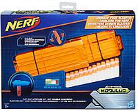 Набор Hasbro B1534 Nerf Модулус 1 Запасливый Боец