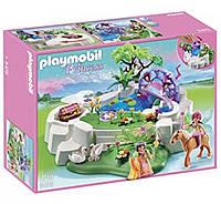Playmobil 5475 Волшебное озеро