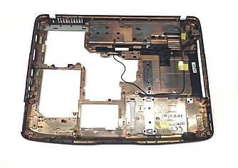 Корпус Корыто D cover для ноутбука Acer 5720