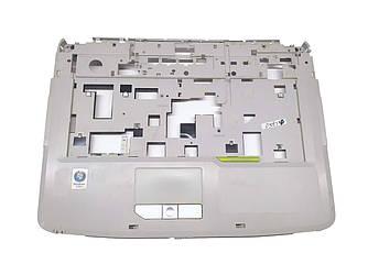 Корпус Топкейс C cover для ноутбука Acer 5720