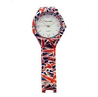 Z1. Наручные часы (кварцевые) оптом недорого в Одессе (7 км)